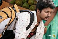 Vettaikaran Vijay New Tamil Movie Photos, Stills, Pics (3)