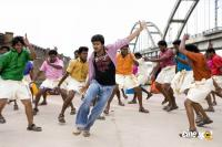 Vettaikaran Vijay New Tamil Movie Photos, Stills, Pics (4)