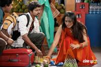 Vettaikaran Vijay New Tamil Movie Photos, Stills, Pics (7)