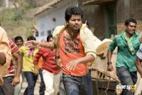 Vettaikaran Vijay New Tamil Movie Photos, Stills, Pics (8)