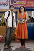 Vettaikaran Vijay New Tamil Movie Photos, Stills, Pics (9)