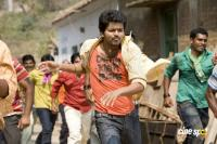 Vettaikaran Vijay New Tamil Movie Photos, Stills, Pics