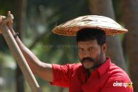 Azhakadal photos (10)