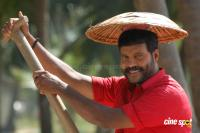 Azhakadal photos (11)