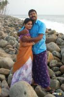 Azhakadal photos (14)