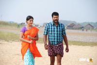 Azhakadal photos (5)