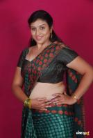Uma south actress photos (47)