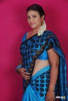 Uma south actress photos (50)