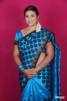 Uma south actress photos (52)