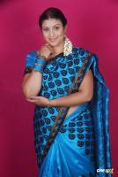 Uma south actress photos (54)