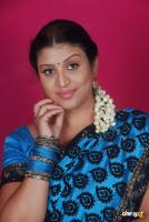 Uma south actress photos (56)