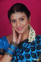 Uma south actress photos (58)