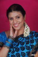 Uma south actress photos (60)