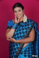 Uma south actress photos (61)