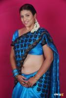 Uma south actress photos (63)