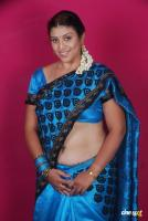 Uma south actress photos (64)