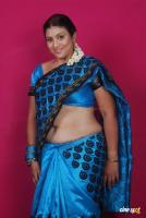 Uma south actress photos (66)