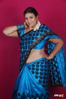 Uma south actress photos (68)