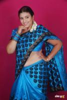 Uma south actress photos (70)