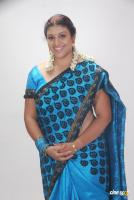 Uma south actress photos (78)