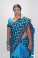 Uma south actress photos (83)