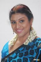 Uma south actress photos (85)