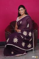 Uma south actress photos (88)