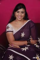 Uma south actress photos (95)