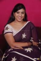 Uma south actress photos (96)