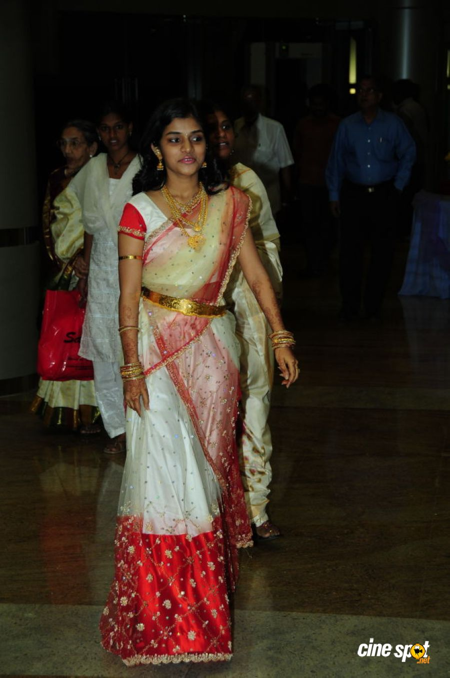 Telugu actress sridevi marriage photos Celebrity News: Articles and Galleries - m