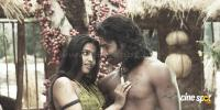 Aravaan tamil movie photos,stills
