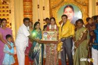 Radharavi son reception photos (66)