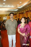 Radharavi son reception photos (72)