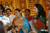 Radharavi son reception photos (75)