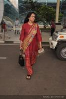 Hemamalini  actress photos (1)