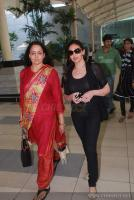 Hemamalini  actress photos (3)