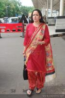 Hemamalini  actress photos (6)