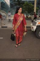 Hemamalini  actress photos
