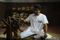 Naren south actor photos (8)