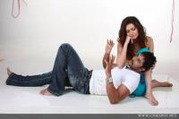 Am Sorry Mathe Banni Preethsona photos (3)