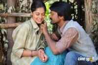 Kazhugu tamil movie photos,stills
