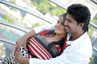Hos Prema Purana kannada movie photos,stills