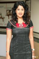 Soumya Bollapragada south actress photos,stills