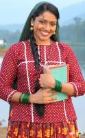 Mallika Tamil Actress Photos Pics