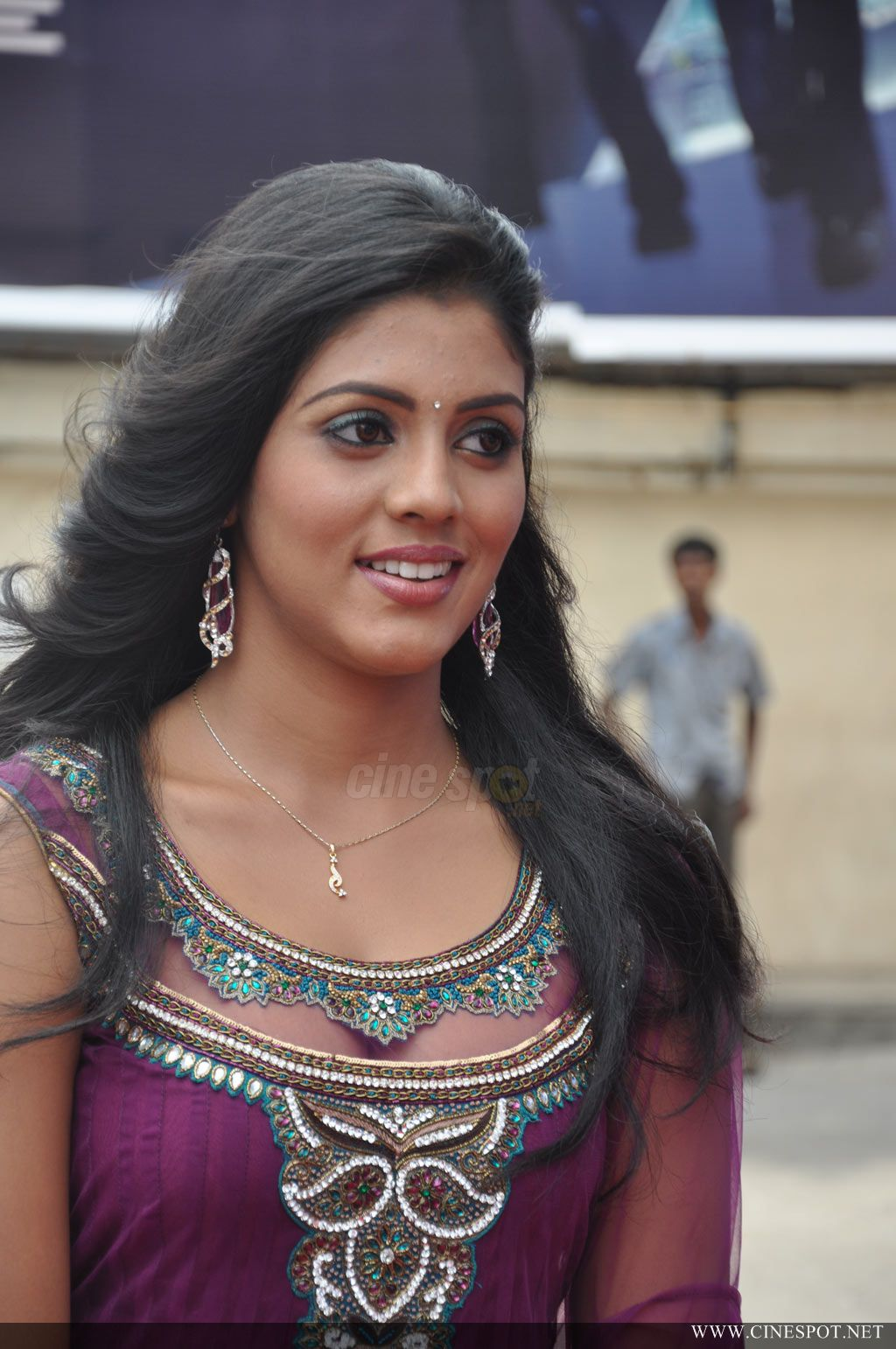 iniya naveliniya wiki, iniya iru malargal facebook, iniya iru maralgal, indian actress photos, iniya iru malargal 183, iniya iru malargal 189, iniya iru malargal 184, iniya iru malargal, iniya iru malargal tubetamil, iniya iru malargal tamil, iniya pongal nalvazhthukkal tamil, iniya tamil osai, iniya navel, iniya hot photos, iniya pirantha naal vaazhthukkal, iniya facebook, iniya photos, iniya puthandu nalvazhthukkal, indian actress, iniya pon nilave song lyrics