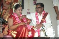 Selva raghavan Marriage wedding photos  Pics