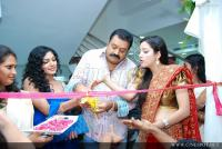 Wedland wedding centre inauguration (32)