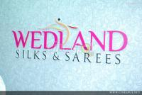 Wedland wedding centre inauguration (47)
