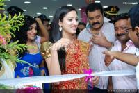 Wedland wedding centre inauguration (8)