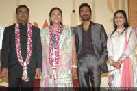 Selvaraghavan marriage Reception photos,pics
